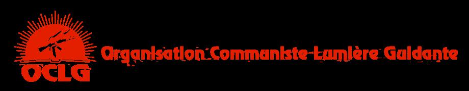 Organisation Communiste Lumière Guidante